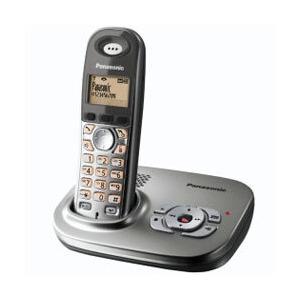 Photo of Panasonic KXTG7321EG Landline Phone