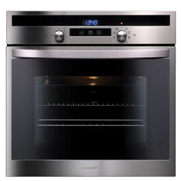 Rangemaster 85620 Reviews