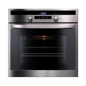 Photo of Rangemaster 85620 Oven