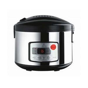Photo of Royal Doulton 1002297 Kitchen Appliance
