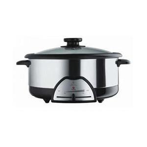 Photo of Royal Doulton 1002299 Kitchen Appliance