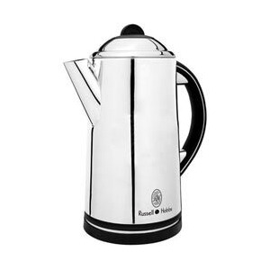 Photo of Russell Hobbs 14222 Kettle
