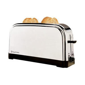 Photo of Russell Hobbs 14223 Toaster