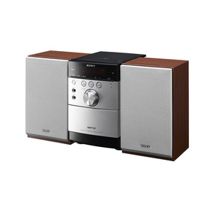 Photo of Sony CMT-EH15 HiFi System