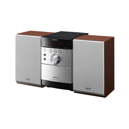 Sony CMT-EH15