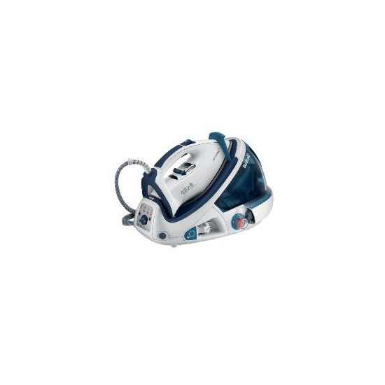 Tefal GV8360 Pro Express Steam Generator Iron