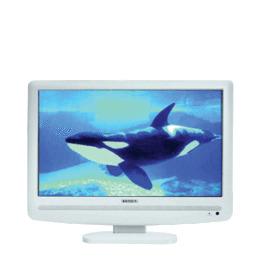 Toshiba 19AV506D Reviews