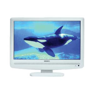 Photo of Toshiba 19AV506D Television