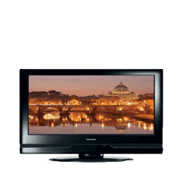 Toshiba 26AV505DB Reviews