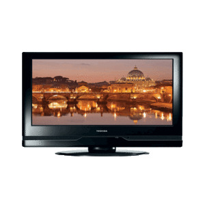 Photo of Toshiba 26AV505DB Television