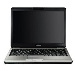 Toshiba L300-149 Reviews