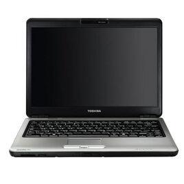 Toshiba L300-149 Reviews