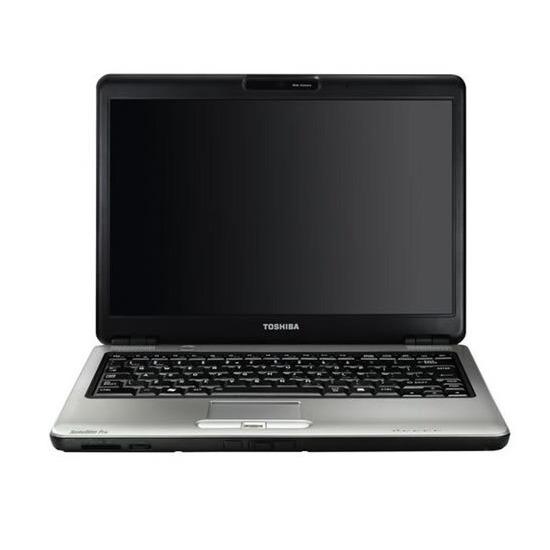 Toshiba L300-149