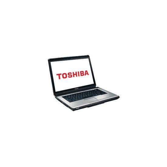 Toshiba Satellite L300D-12I