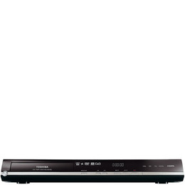 Toshiba RD-98DT Reviews