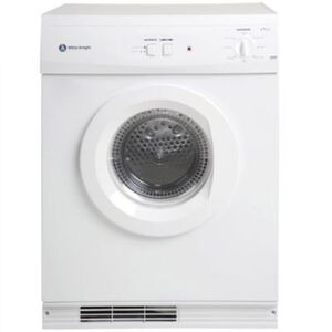 Photo of White Knight 83AW Tumble Dryer