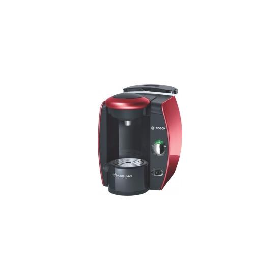 Bosch Tassimo TAS4013GB