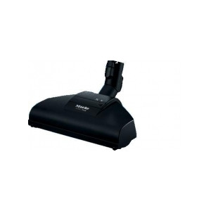 Photo of Miele Accessory Turbobrush STB 205-3 Vacuum Cleaner Accessory