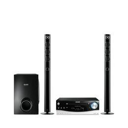 Sharp HT-DV50H Reviews