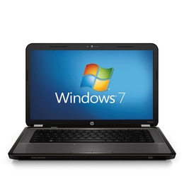 HP Pavilion G6-1220SA Reviews
