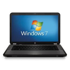Photo of HP Pavilion G6-1220SA Laptop