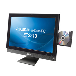 Asus ET2210EUKS Reviews
