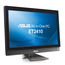 Asus ET2410IUTS Reviews