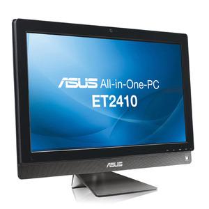 Photo of Asus ET2410IUTS Desktop Computer