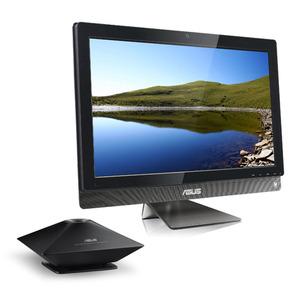 Photo of Asus ET2700INTS Desktop Computer