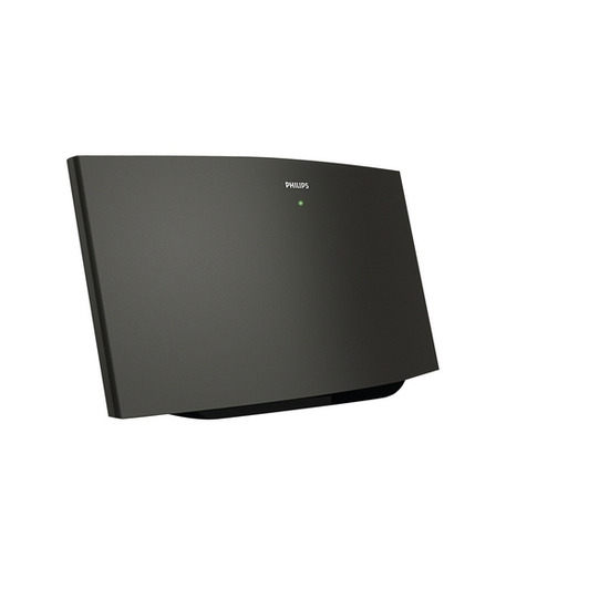 Philips AD7000W/10