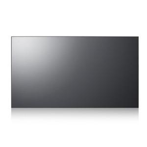 Photo of Samsung SM460UT-B Monitor