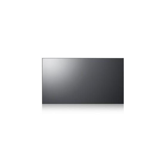 Samsung SM460UT-B