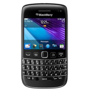 Photo of BlackBerry Bold 9790 Mobile Phone
