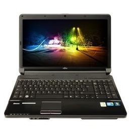 Fujitsu Lifebook AH530-MRSC2GB  Reviews
