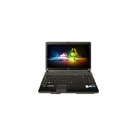 Fujitsu Lifebook AH530-MRSC2GB