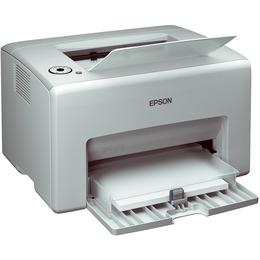 Epson AcuLaser C1700 Reviews