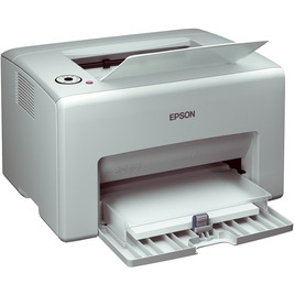 Epson AcuLaser C1700 Reviews