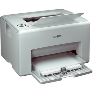 Photo of Epson AcuLaser C1700 Printer