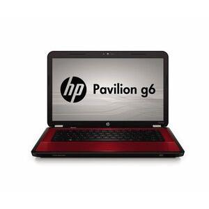 Photo of HP Pavilion G6-1247SA Laptop
