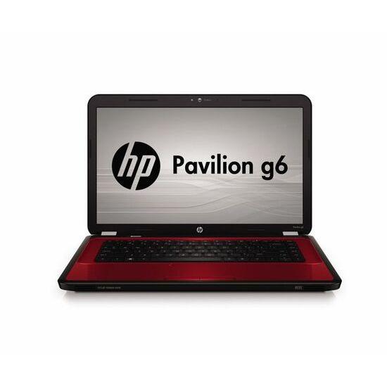 HP Pavilion G6-1247SA