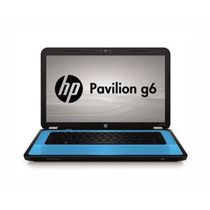 Photo of HP Pavilion G6-1268SA / G6-1269SA Laptop