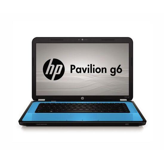 HP Pavilion G6-1268SA / G6-1269SA
