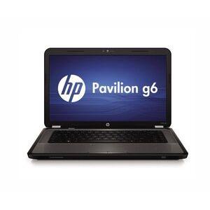 Photo of HP Pavilion G6-1278SA Laptop