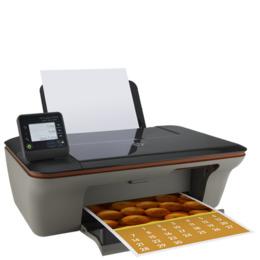 HP Deskjet 3050A  Reviews