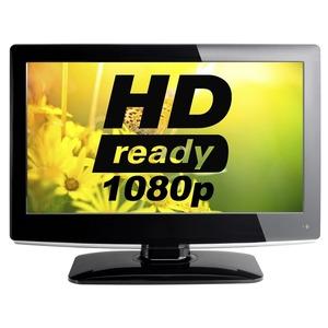 Photo of Logik L26DIGB21 Television
