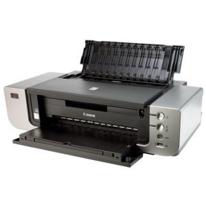 Photo of Canon Pixma Pro 9000 Mark II A3+  Printer