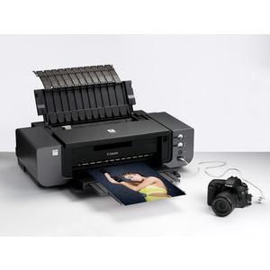 Photo of Canon PIXMA Pro 9500 Mark II  Printer