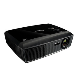 Optoma DS211  Reviews