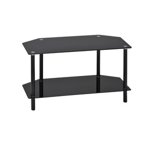 Photo of Techlink PR80B TV Stands and Mount