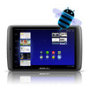 Photo of Archos 101 G9 (16GB) Tablet PC